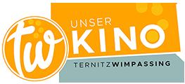 KINO Ternitz & Wimpassing Logo
